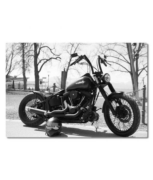 Harley_Davidson_vaaka