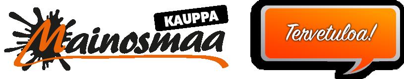 Mainosmaa.fi