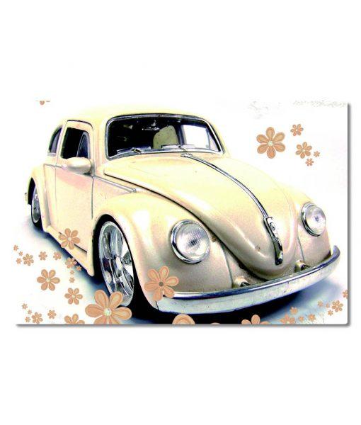 VW_Beetle_vaaka
