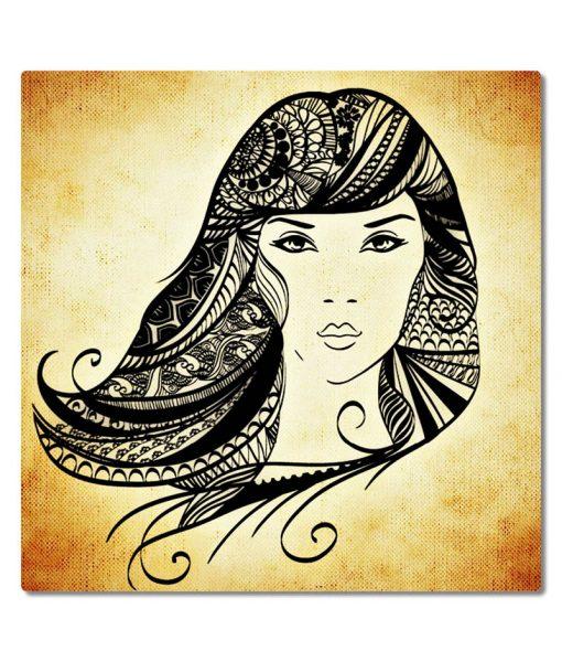 Nainen_hiukset_2_nelio_PA
