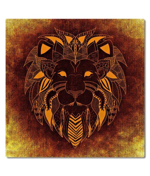 leijona_nelio_pa