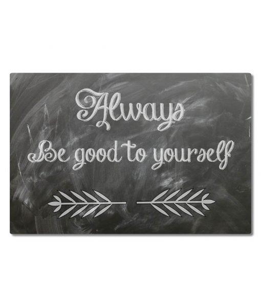 always_be_good_vaaka