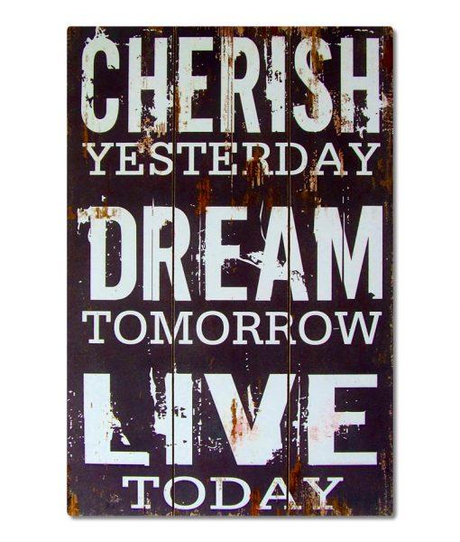 cherish_yesterday_pysty